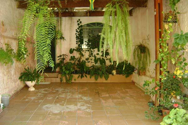 casa brasileira premiada-arquitetura (5)