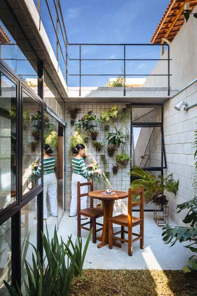 casa brasileira premiada-arquitetura (6)