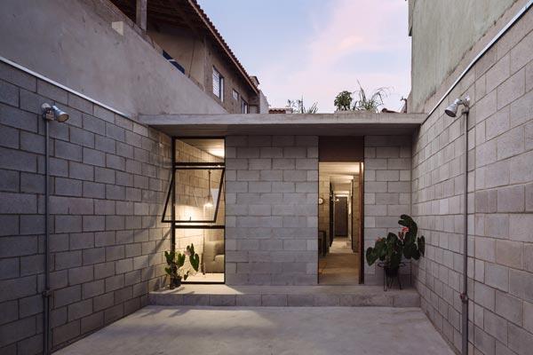 casa brasileira premiada-arquitetura (7)