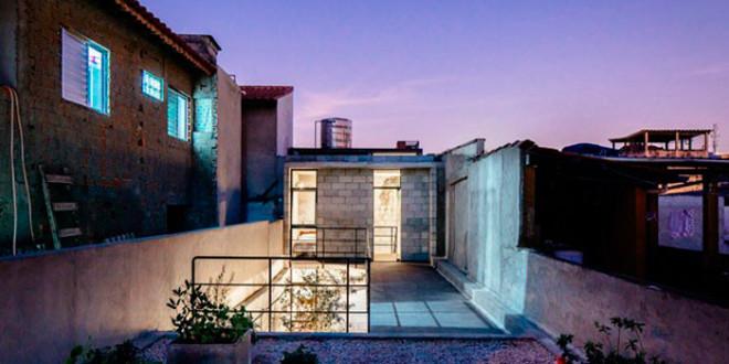 casa-brasileira-premiada-arquitetura