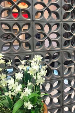 cobogo-decoração-revestimento (4)