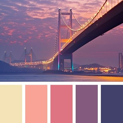 combinação de cores na decoração (12)