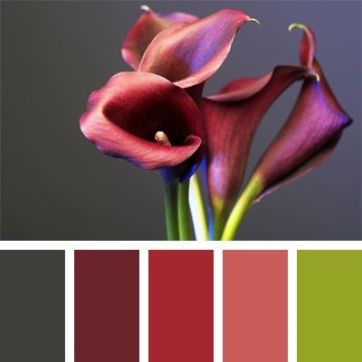 combinação de cores na decoração (4)