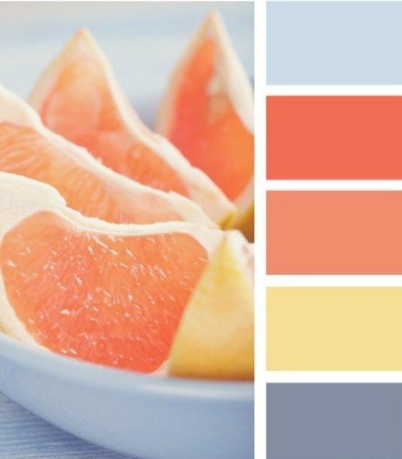 combinação de cores na decoração (8)
