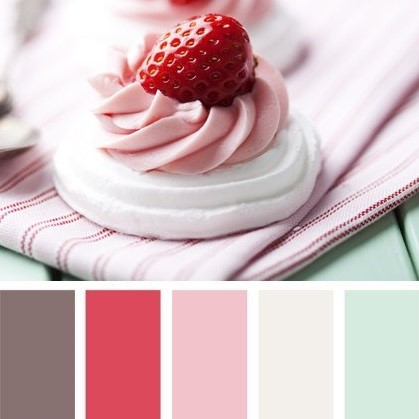 combinação de cores na decoração (9)