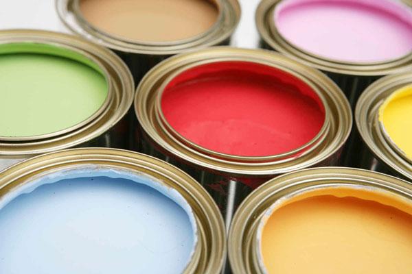 escolher a cor da tinta (1)