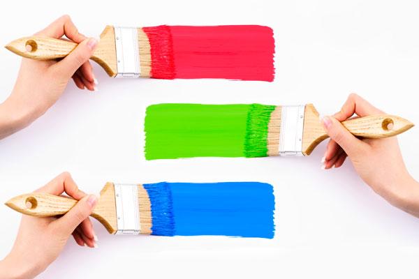 escolher a cor da tinta (5)