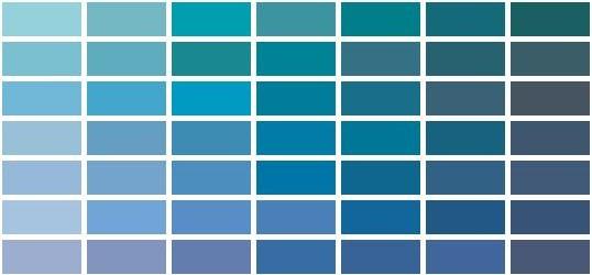 escolher a cor da tinta (8)