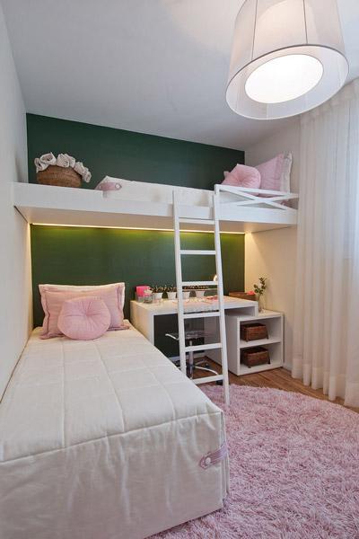 muitos filhos decoração quarto (6)