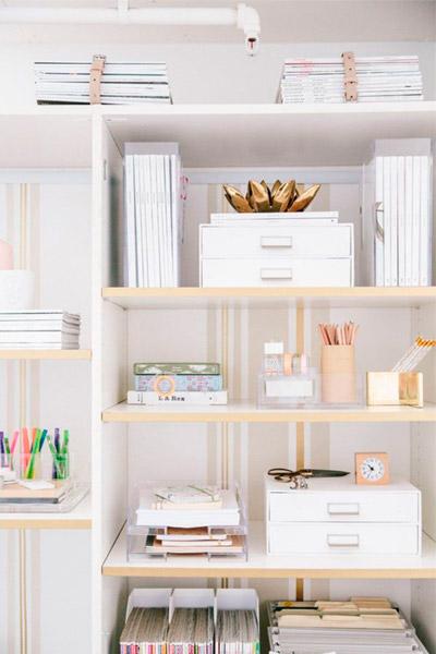 organizar o escritório (4)