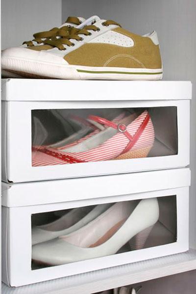 organizar-sapatos-em-caixas (2)
