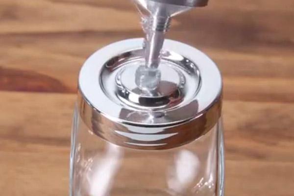 DIY-porta temperos com imã (1)