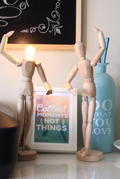 Luminária boneco manequim desenho (1)