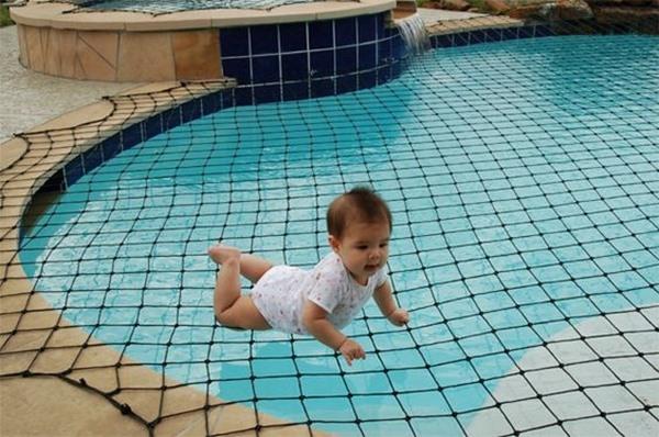 Manutenção de piscina 3
