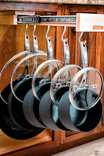 Organizar-as-panelas-e-tampas-(2)