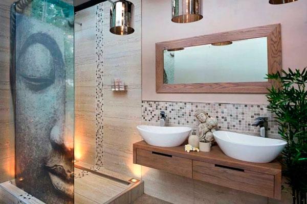 banheiro-casal-duas pias-(1)