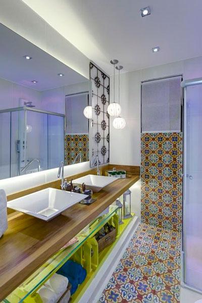 banheiro-casal-duas pias-(3)