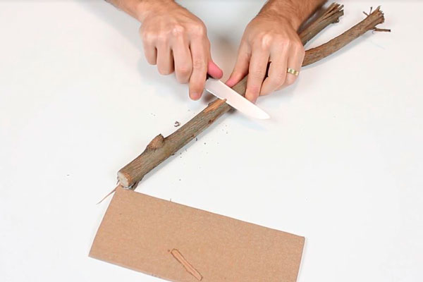 cabideiro de galhos DIY (3)