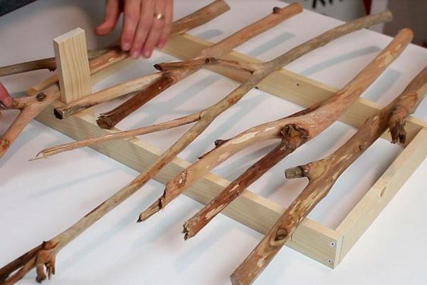 cabideiro-de-galhos-DIY-(4)