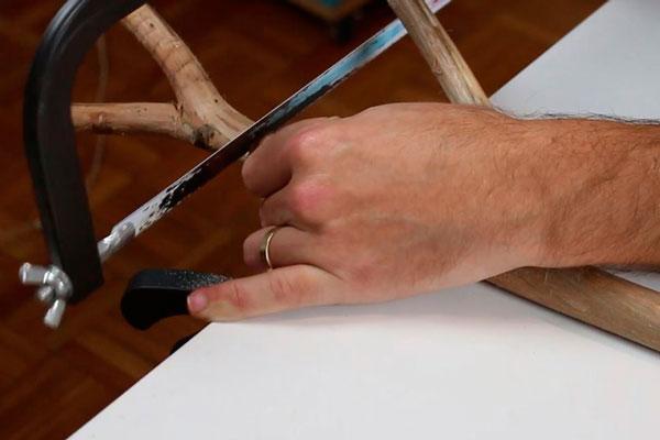 cabideiro-de-galhos-DIY-(5)