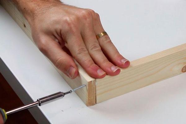 cabideiro de galhos DIY (6)