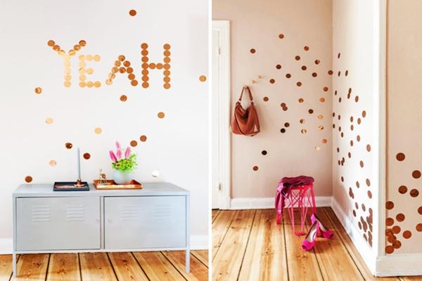 cobre na decoracao 2