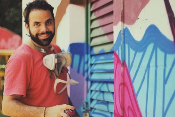 grafite 7