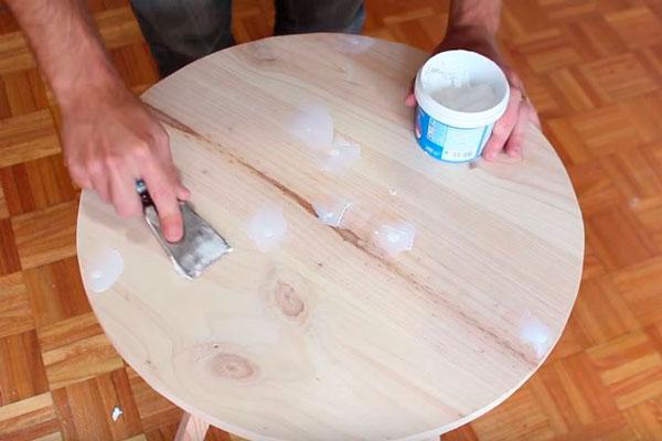 DIY mesa de apoio Lyra (11)