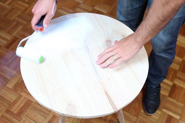 DIY mesa de apoio Lyra (2)
