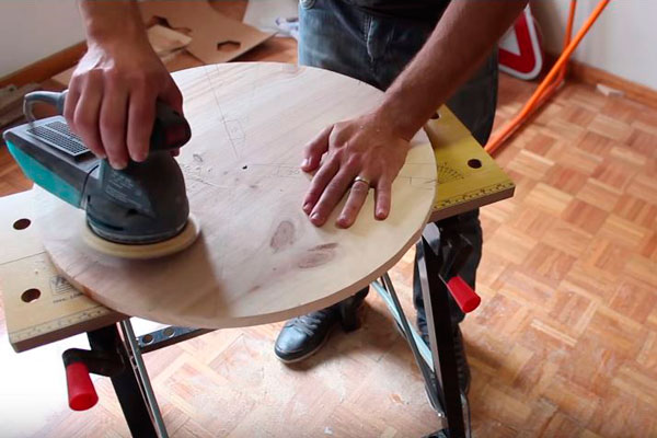 DIY mesa de apoio Lyra (9)