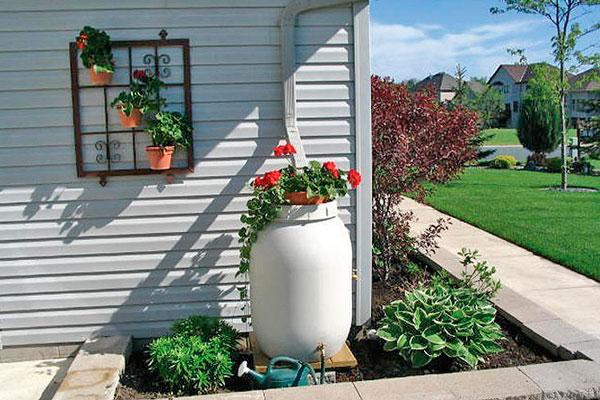 economizar água cisterna (2)