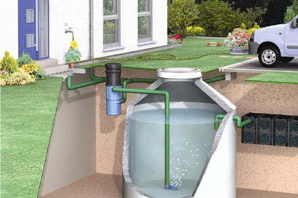 economizar água cisterna (3)