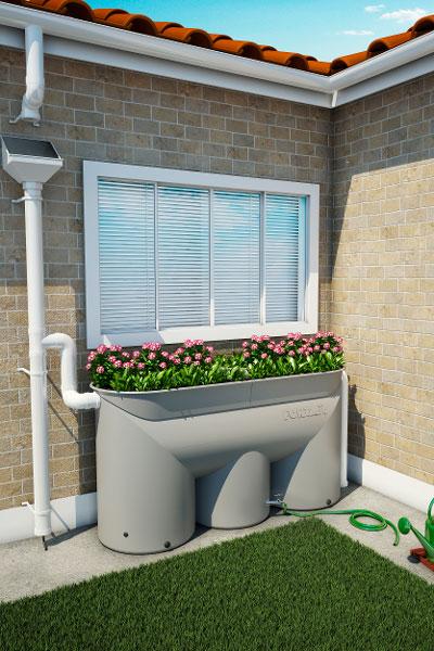 economizar água cisterna (4)