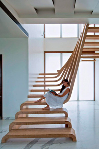escadas incríveis (1)