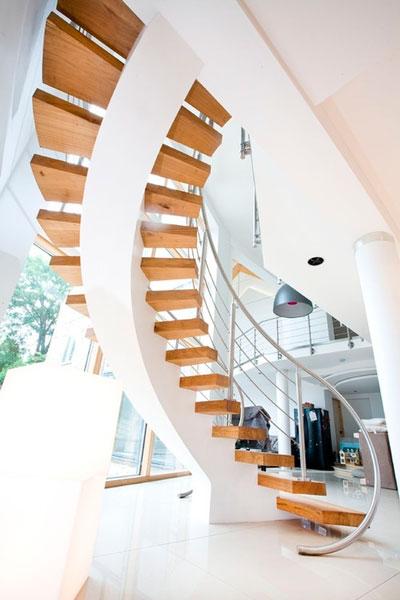escadas incríveis (10)