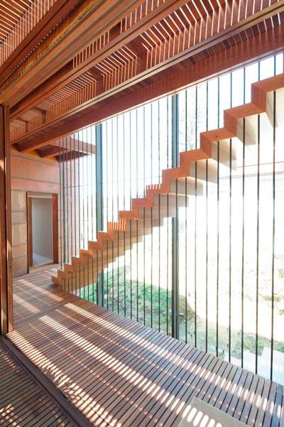 escadas incríveis (3)