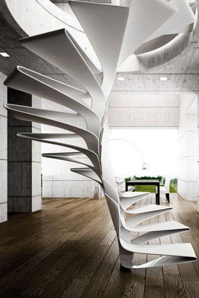 escadas incríveis (4)