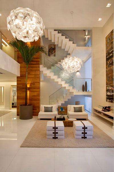 escadas incríveis (5)