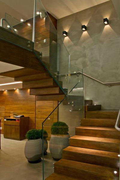 escadas incríveis (6)