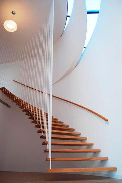 escadas incríveis (7)