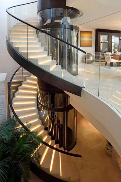 escadas incríveis (8)