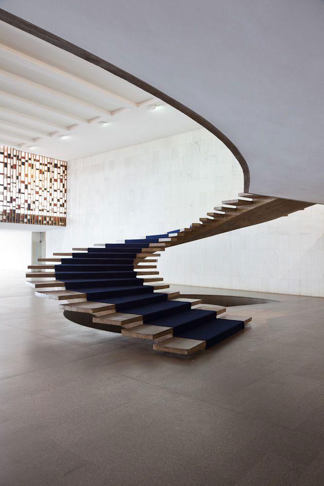 escadas incríveis (9)