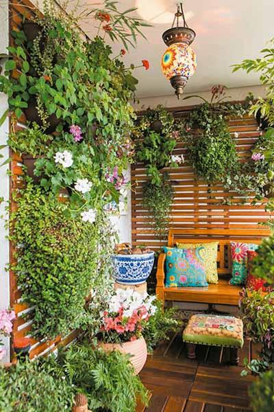 jardim vertical 2
