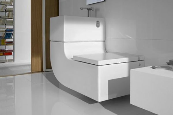 louça de banheiro (13)