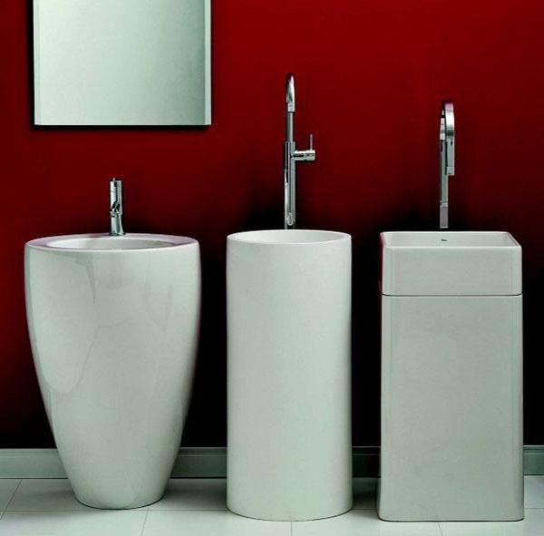louça de banheiro (3)