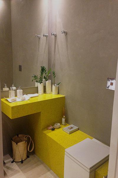 Novidades em Louças de Banheiro  Cubas e vasos diferentes -> Cuba De Louca Para Banheiro Redonda