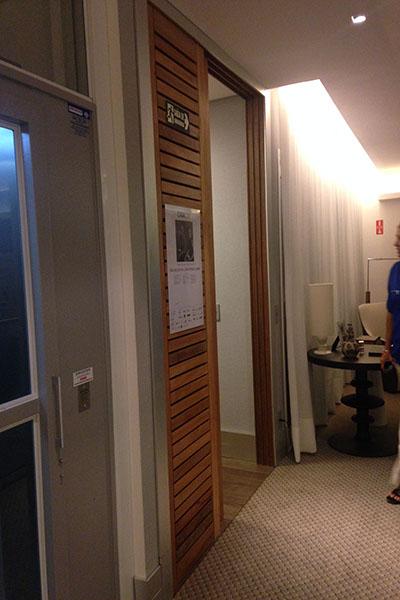 Arcica Design Studio