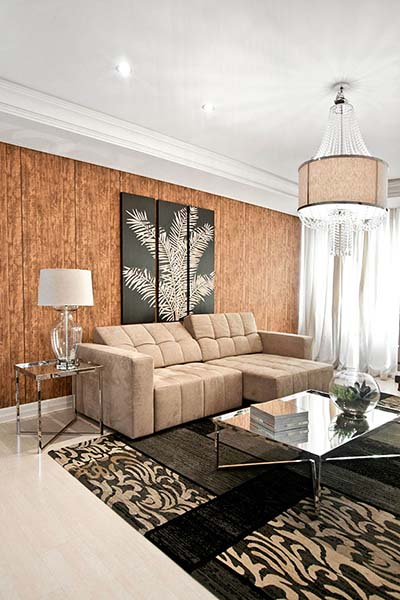 sofa certol 2