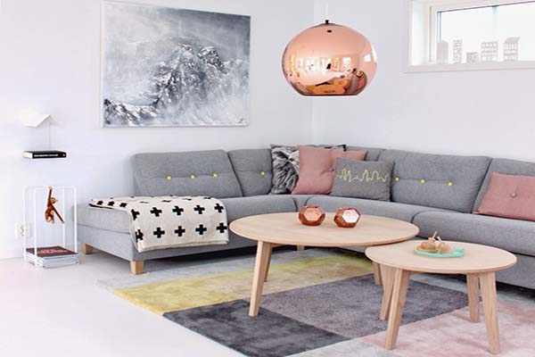 sofa certo