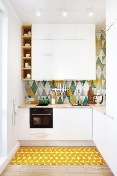 tapetes com estampas geométricas(1)